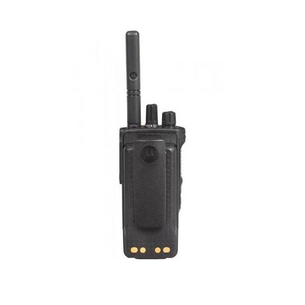 Motorola DP4400E UHF
