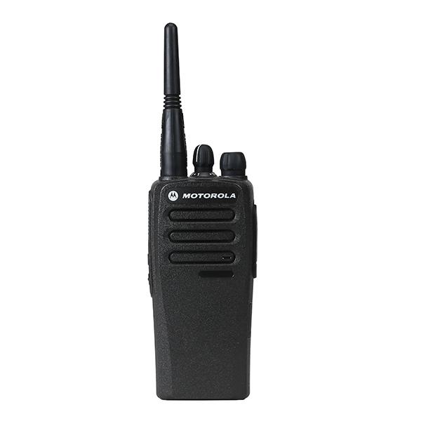 Motorola DP1400 VHF Analogue