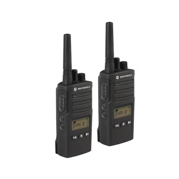 Motorola XT460 Twin Pack