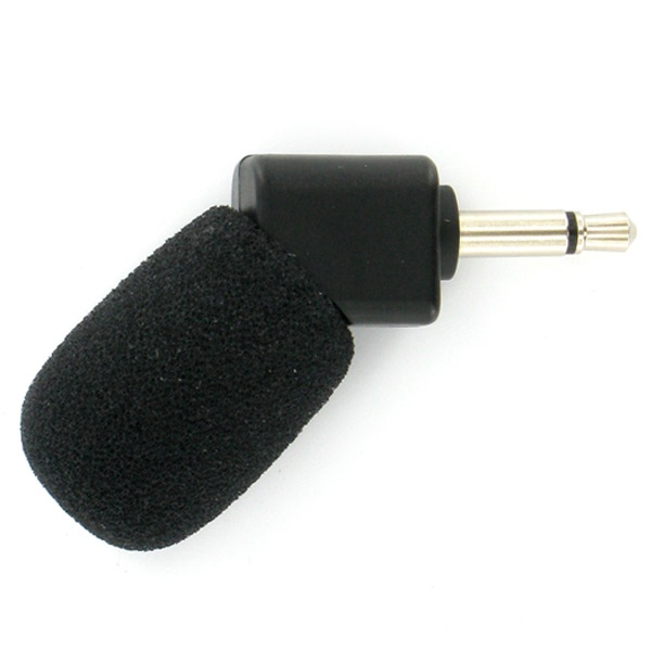 Olympus ME12 Noise Cancellation Microphone