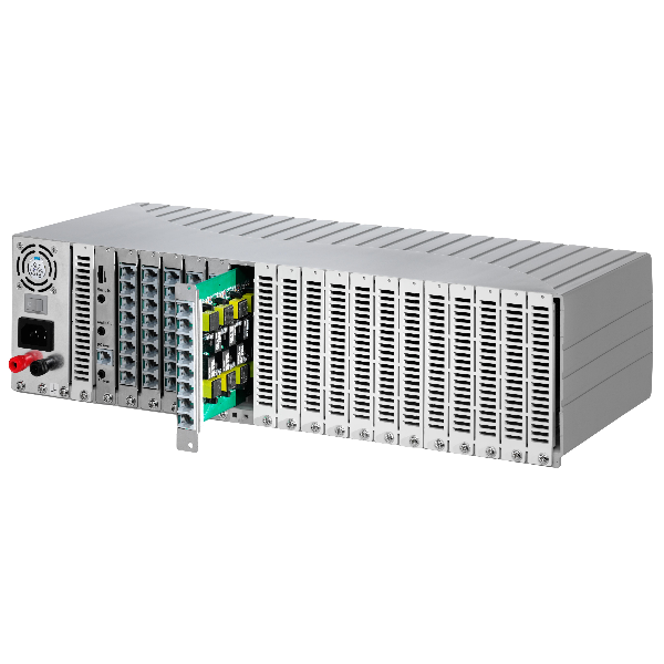 Orchid Telecom PBX 816ex Pro Pack