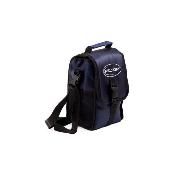 3M Peltor Headset Bag