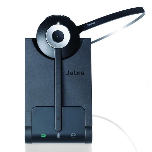 Jabra PRO 920 Mono
