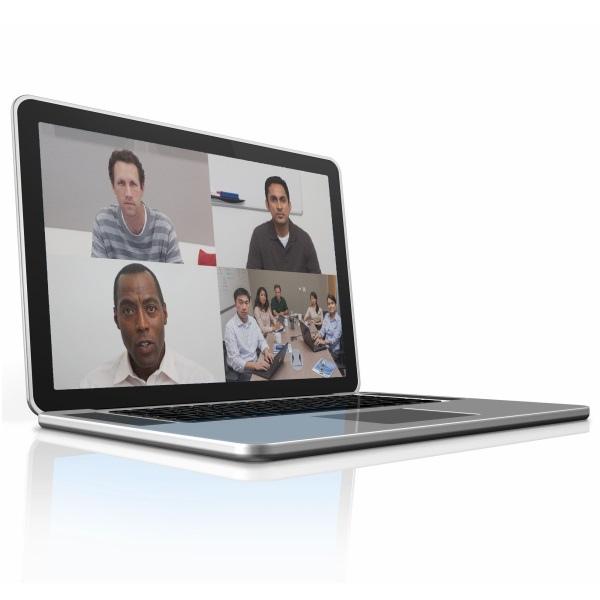 Polycom RealPresence Desktop (1 User)
