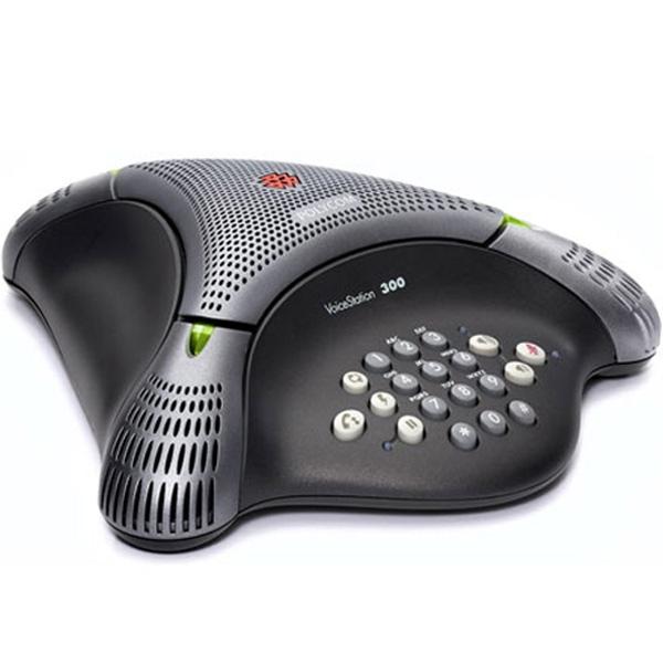 Polycom VoiceStation 300 Analogue
