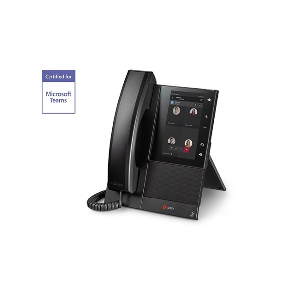 Polycom CCX500 MS Teams
