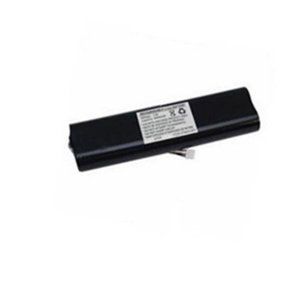 Replacement Battery (24h) Polycom Soundstation 2W