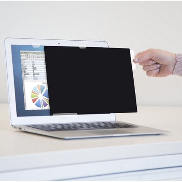 "Privacy Filter for MacBook Pro 15 ""Fellowes"
