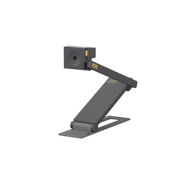 IPEVO DO-CAM USB Document Camera