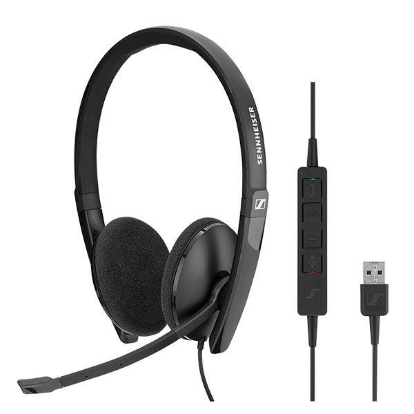 Sennheiser PC headset