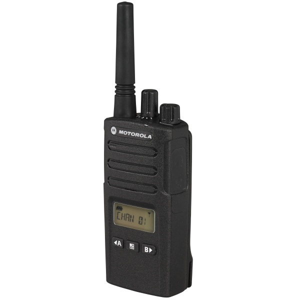 Motorola XT460 Twin Pack (5)