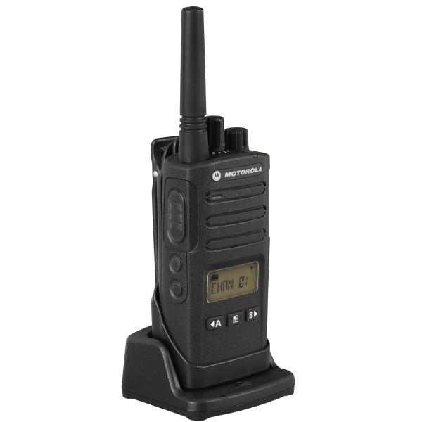 Motorola XT460 (7)