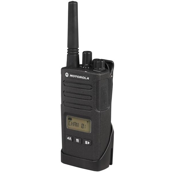 Motorola XT460 (9)