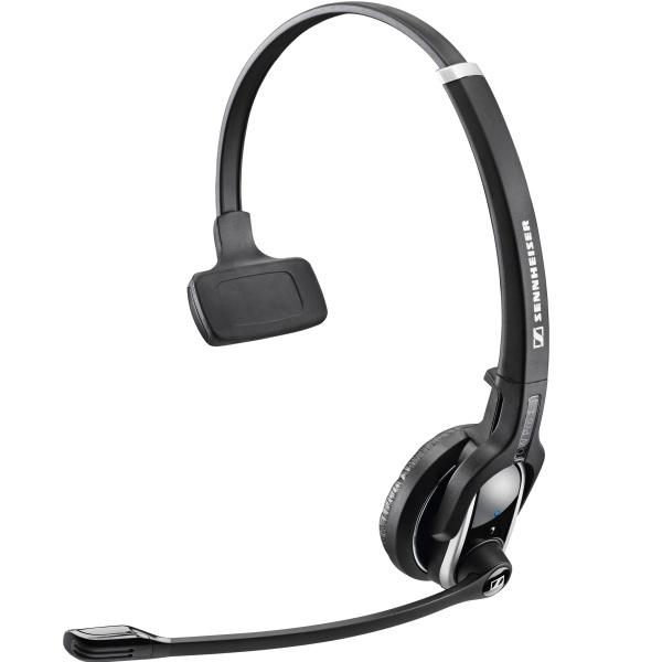 Sennheiser DW Pro 1 USB ML Cordless Headset (1)