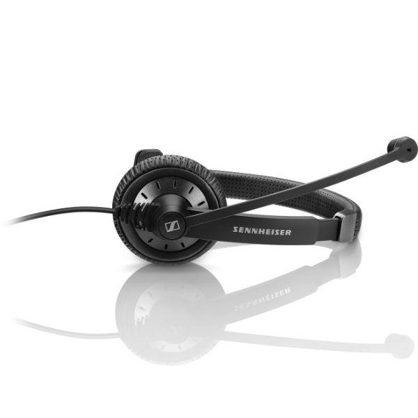 Sennheiser SC 45 Monaural Headset for Mobile Phones