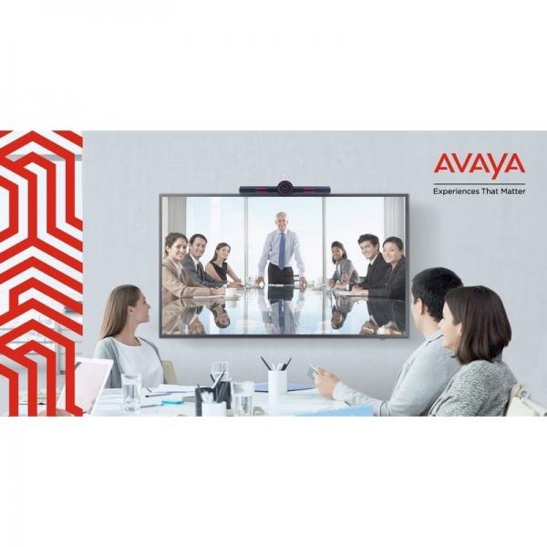 Avaya IX CU360 1