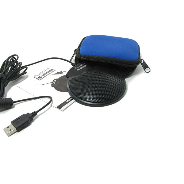 Soundtech Conference USB Microphone