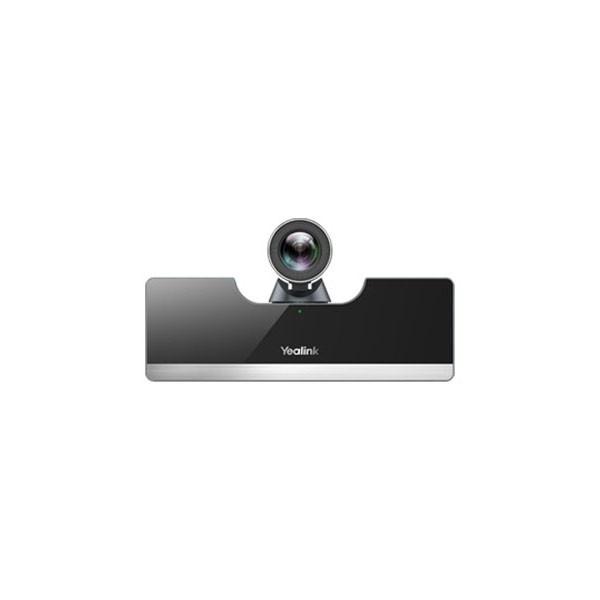 Yealink CP960-UVC50 Zoom Rooms kit