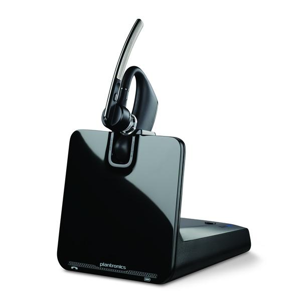 Plantronics Voyager Legend CS Cordless Headset (1)