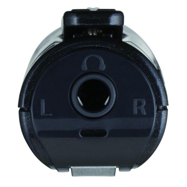 Olympus VP-10 Digital Voice Recorder (6)