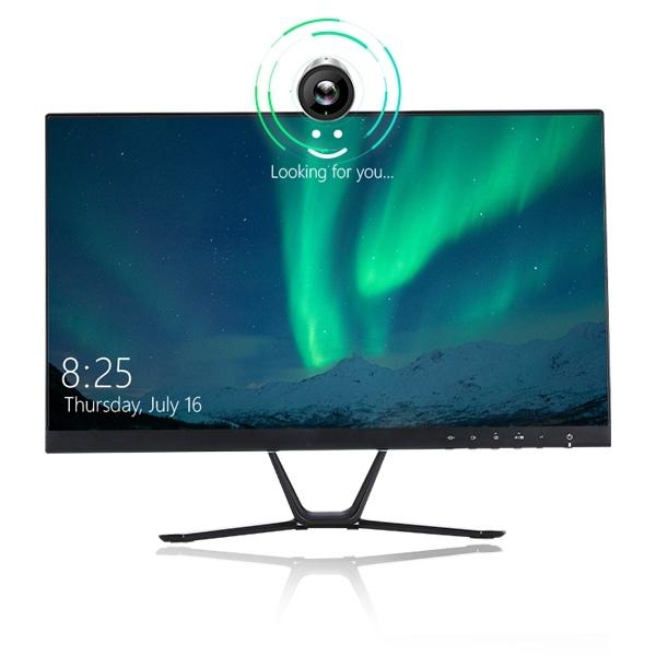 Yealink UVC30 Desktop