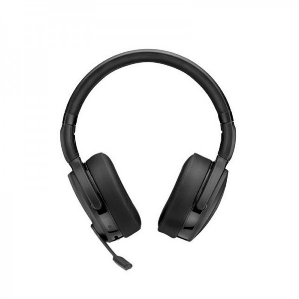 EPOS Adapt 560 MS - Black