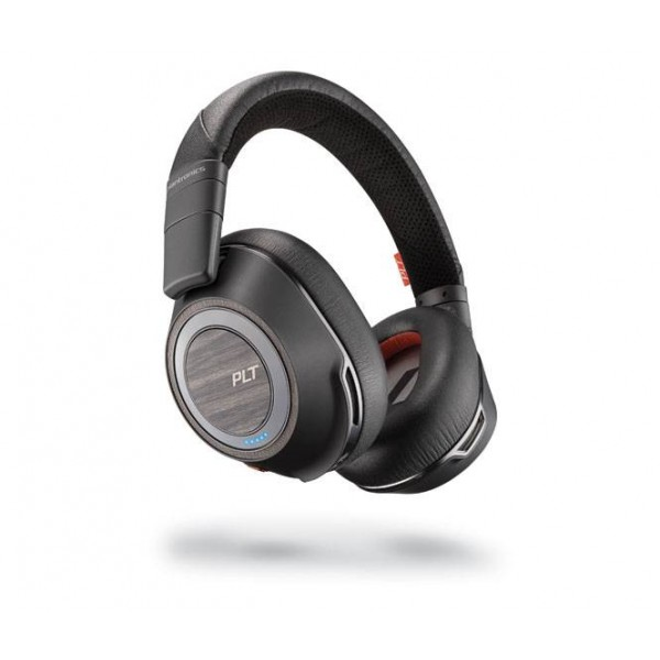 Poly Voyager 8200 UC (Black)