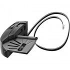 Jabra GN1000 Remote Handset Lifter (1)