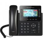 Grandstream GXP2170 VoIP Desktop Phone