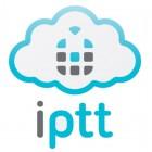 iPTT Annual User License