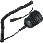 Speaker Microphone for Midland G15 / G18 Radios