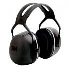 3M Peltor X5A Ear Muffs