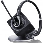Sennheiser DW Pro 2 ML Cordless Headset