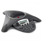 Polycom Soundstation IP 6000 PoE Conference Phone