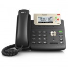 Yealink SIP-T23G IP Desktop Phone 1