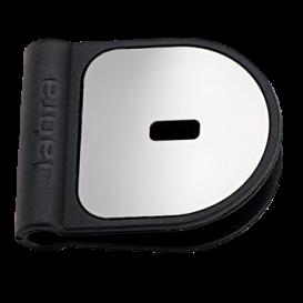 Security Adapter for Jabra Speak 710