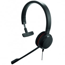 Jabra Evolve 20 MS