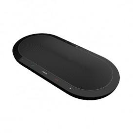 Jabra Speak 810 MS Portable Bluetooth Speakerphone