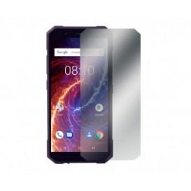 myPhone Hammer Energy 18X9 - Orange + Screen protector