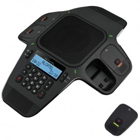 Alcatel 1800 Analogue Conference Phone