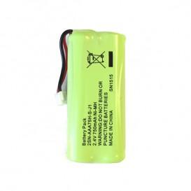 Motorola O201 Replacement Battery