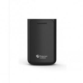 Battery for Polycom VVX D60 Handsets