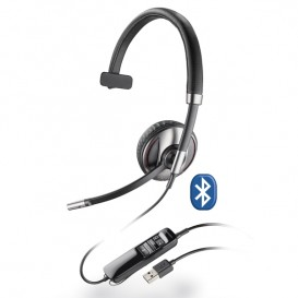 Plantronics Blackwire C710 PC Headset