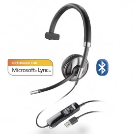 Plantronics Blackwire C710M