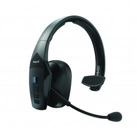 BlueParrot B550XT HDST Bluetooth