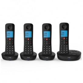 BT Essential Phone Quad