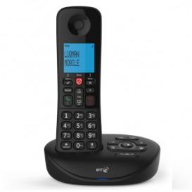 BT Essential Phone Single