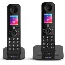 BT Premium Phone Duo