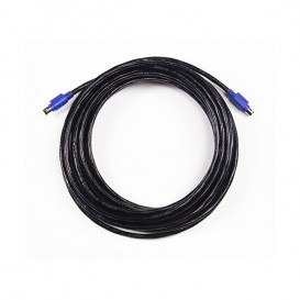 AVer EVC Series Microphone cable (5 m)
