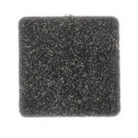 Replacement Cardo Rider Velcro Pad For Speaker/Mic (Female)